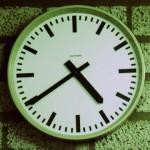 clock-400