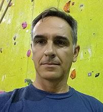 Tacche e Svasi Climbing Club a.s.d.