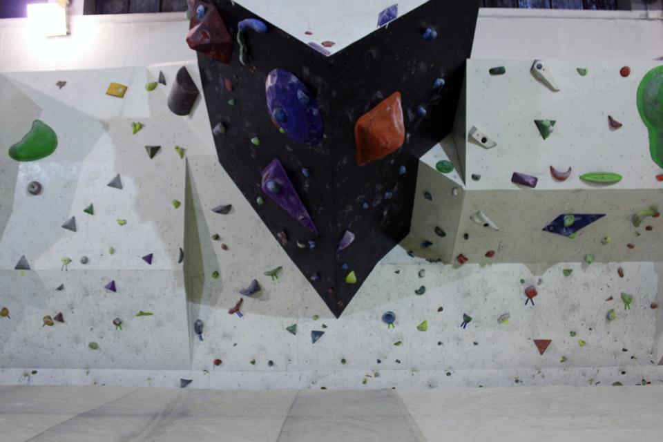 boulder-04