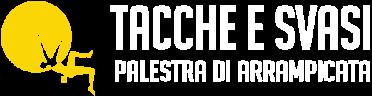 Palestra di Arrampicata sportiva | Perugia | Umbria | Tacche e Svasi Climbing Club a.s.d.